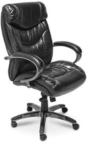 Wide Office Chairs Office Chairs Office Reception Chairs