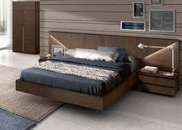 Modern Bedroom Sets Toronto Stunning Modern Bedroom Furniture Toronto Ontario Italianry Sets