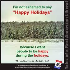 merry happy holidays meme hd desktop pattern wallpaper