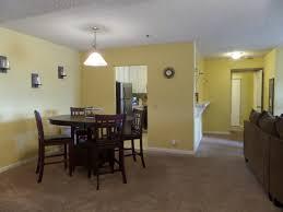 sdsu dining room 5995 dandridge 147 san diego ca 92115 mls 150026107 redfin