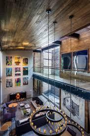 best 25 loft interior design ideas on pinterest loft home loft get inspired visit www myhouseidea com myhouseidea interiordesign interior
