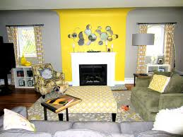 yellow and gray bedroom decor full size of grey and black bedroom