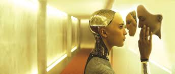 ex machina summary ex machina summary ex machina movie review film summary 2015 roger