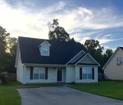 house for rent in 3790 countryaire village ayden nc main picture of house for rent in ayden nc