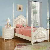 kids bedroom furniture bedroom sets for kids