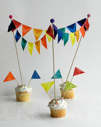 circus cake toppers circus cake topper for rainbow birthday and white
