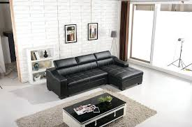 Oversized Reclining Chair Furniture Wing Back Recliner Oversized Recliner Chair Lazy