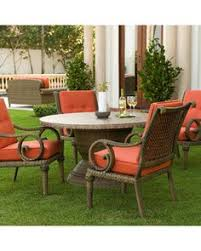 8 tips for choosing patio furniture wilson fisher resin wicker cushioned hanging egg chairs home