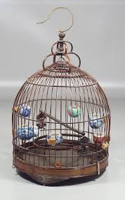 best 25 asian bird feeders ideas on asian bird baths