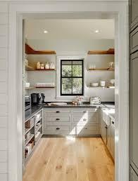 black kitchen pantry cupboard 45 gorgeous walk in kitchen pantry ideas photos pantry