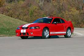 2002 ford mustang fast lane classic cars