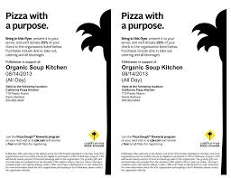 100 kitchen program design free kitchen design planner for
