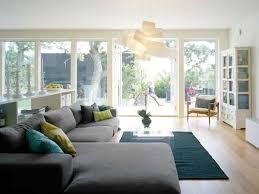 modern livingroom furniture 20 modern living room designs with family friendly decor