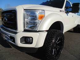 2011 ford trucks for sale best 25 dually for sale ideas on dually trucks for