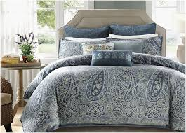 47 magical thinking bedding awesome home design news home design