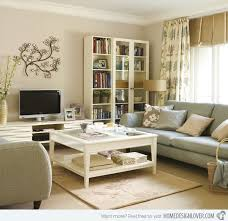 Pretty Living Rooms Design Adorable Pretty Living Rooms Design 15 Pretty Living Room Decors