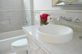 Storage Idea For Small Bathroom Small Space Bathroom Storage Ideas Diy Network Blog Made