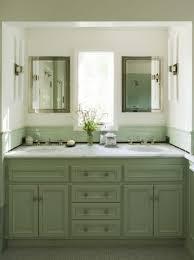 bathroom vanity cabinets and sinks ideas pinterest sage