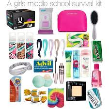 high school stuff again to high school survival package center faculty find out