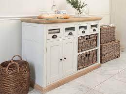 free standing kitchen furniture kitchen awesome free standing kitchen sink unit amazing free