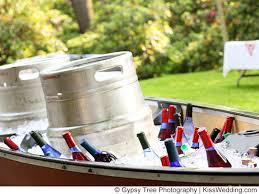 Cheap Backyard Reception Ideas Freen Cheap Backyard Wedding Ideas For A Your Ceremony And