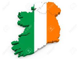 irish flag images u0026 stock pictures royalty free irish flag photos