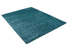 conforama tapis chambre tapis 133x180 cm cosy coloris bleu vente de tapis