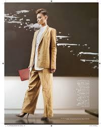 chicago magazine september 2012 u2014 love how you look