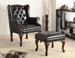 Decorative Chairs For Living Room Accent Chairs B U0026b Furniture
