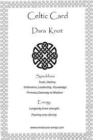 best 25 celtic knot tattoo ideas on pinterest celtic symbols
