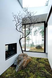 courtyard garden design ideas pictures exhort me japanese garden interior design interior japanese rock garden
