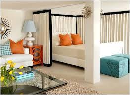 Diy Apartment Ideas Diy Room Dividers For Studio Apartments Best 25 Apartment Divider