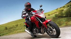honda cbr bike mileage 2014 honda cb500f review specs pictures u0026 videos honda pro kevin