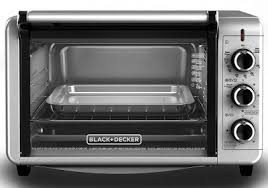 10 Best Toasters Top 10 Best Oven Toasters In 2017