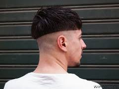 mullet hairstyles h a i r pinterest mullets mullet