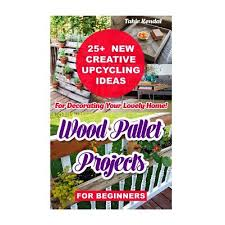 25 unique woodworking projects for beginners ideas on 25