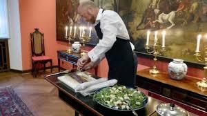royale cuisine cuisine royale arte in
