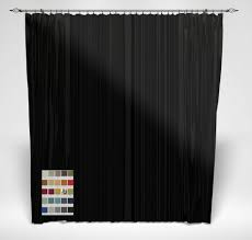 Curtains Cost Curtain Curtain Stage Curtains Ohio Cleaning