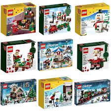 christmas sets target free lego creator christmas set with 35 lego purchase
