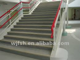 pvc stair nosing shop for sale in china mainland shanghai