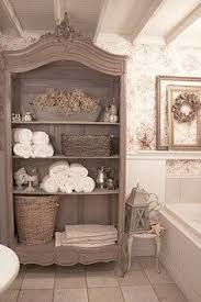 Country Home Decorations 19 Country Home Decoration Ideas French Style Decoration And