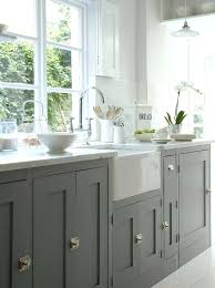 annie sloan kitchen cabinets chalk paint kitchen cabinets grey annie sloan country makeover