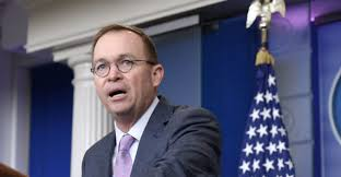 consumer bureau protection agency definition of tyranny director asks congress to fix consumer agency