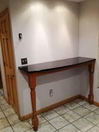 wood kitchen island legs kitchen islands diy kitchen island legs metal small corner posts