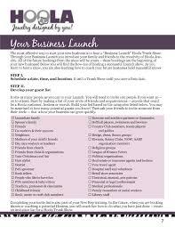 trunk show invite free printable invitation design