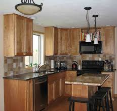 birch kitchen island 23 best cuisine maman images on kitchens and
