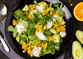 vegetarische küche vegetarische küche vegetarische rezepte auf kuechenlust