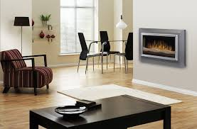amazon com dimplex ewf ss sahara electric wall mounted fireplace