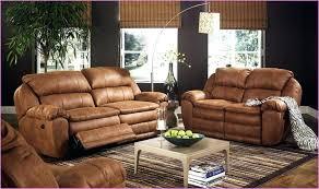 Rustic Living Room Furniture Set Rustic Leather Living Room Furniture Latercera Co