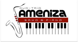 imagenes logos musicales logos élite musical s l